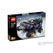 LEGO® Technic, Aventura Extrema 42069