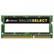 8 GB DDR3L-1333