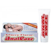 Anal Eaze Cherry 1.5oz