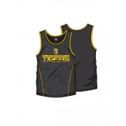 Richmond Tigers Mens Tech Singlet