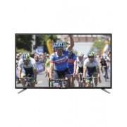 "SHARP 43"" LC-43CFG6452E Smart Full HD digital LED TV"