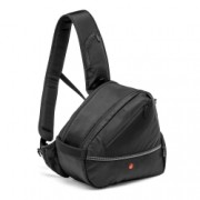Manfrotto Active Sling 2 - rucsac foto sling