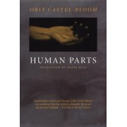 Human Parts by Orly Castel-Bloom
