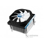 Cooler procesor Arctic Alpine 20 PLUS CO (Intel)