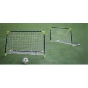 Futbalový set MINI GOAL