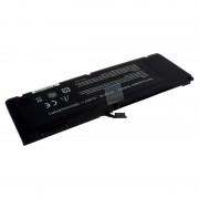 Bateria para Portatéis Mtec para MacBook Pro 15 - MB986xx/A, MC118xx/A - 5800mAh
