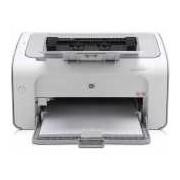 Лазерен принтер, HP LaserJet Pro P1102