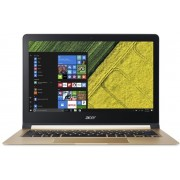 Acer Swift 7 SF713-51-M25G - Laptop - 13.3 Inch