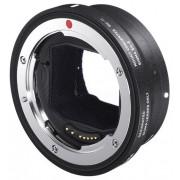 Sigma MC-11 Sony E-mount/Canon EF bajonett adaptor