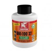 Griffon UNI-100XT PVC ragasztó ecsettel 500ml