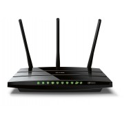 ROUTER TP-LINK ARCHER C5 WIRELESS AC1200 DUAL-BAND 867MBPS