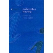 Issues in Mathematics Teaching by Peter Gates