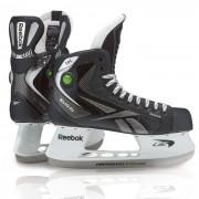 Patine de Hockey Reebok 9K