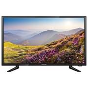 """Televizor LED Sencor 61 cm (24"""") SLE2463TC, HD Ready, CI+ + Voucher Cadou 50% Reducere """"Scoici in Sos de Vin"""" la Restaurantul Pescarus"""