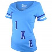 Tricou femei Nike Tee-Nike Vneck T-Shirt 729442-435