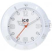Ice-Watch - Orologio da parete, analogico al quarzo, Unisex - adulto