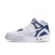 Nike Air Tech Challenge II PA Men's Shoe