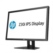 "Monitor HP Z30i, 30"", IPS, 2560 x 1440, 1000:1, 8ms, 350cd, D-SUB, DVI, DP, HDMI, USB, čierny"