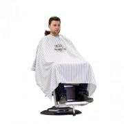 WAHL Barber beterítő kendő