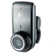 Portable Webcam C905 Logitech
