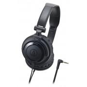 Casti DJ Audio Technica ATH SJ33