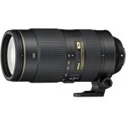 Obiectiv Foto Nikon 80-400mm f/4.5-5.6G ED AF-S VR