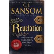 Revelation by C J Sansom