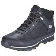 Helly Hansen Calgary Buty Mężczyźni czarny 46,5 Buty zimowe