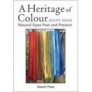 Search Press Search Press Books A Heritage of Colour