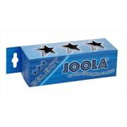 Mingi Joola Select ***