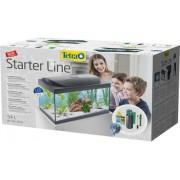 Tetra Starter Line Akvárium LED 54L