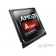 Procesor AMD X4 A10 7850K 3,7Ghz