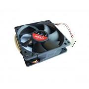 SPIRE-Ventilateur SP08025S1L3/4 boitier 8cm-