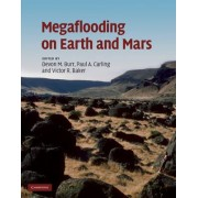 Megaflooding on Earth and Mars by Devon M. Burr