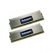 Super Talent Performance Series memoria ram 4 GB (2000 mhz, 2 x 2 GB) DDR3 di KIT2