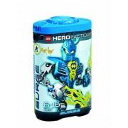 LEGO Hero Factory 7169