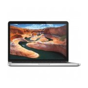 NOTEBOOK MACBOOK PRO I5 2.7GHZ 8GB 128SSD 13.3""