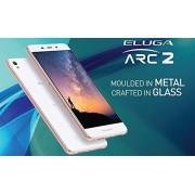 PANASONIC ELUGA ARC 2 3GB RAM, 32GB ROM, 4G VoLTE, (ROSE GOLD)