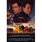 Broken arrow DVD 1996