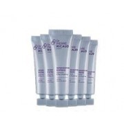 Dr. Pierre Ricaud Intervention Express - Gomme Effet Peeling