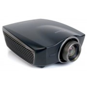 Videoproiector Optoma HD91LED, 1000 lumeni, Full HD 1920 x 1080, Contrast 500000:1, HDMI (Negru)