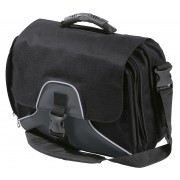 Gear for Life J-Peg Brief Bag BS49