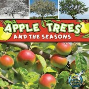 Apple Trees and the Seasons by Julie Lundgren