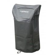 CampingazObal na gril - 2 Series Compact