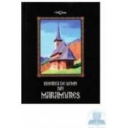 Ro+fr - Biserici De Lemn Din Maramures