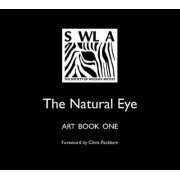 The Natural Eye: Art Book One Vol. 1 by Society of Wildlife Artists