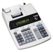 Calculator Canon cu banda MP1411LTS 14digiti