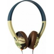 Casti SkullCandy Over-Head Uproar Camo