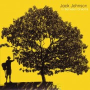 Jack Johnson - In Between Dreams (0602498800331) (1 CD)