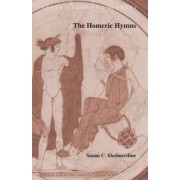 The Homeric Hymns by Susan C. Shelmerdine